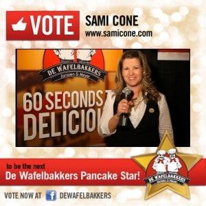 dewafelbakkers-pancake-star-sami-cone