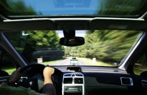 gps-program-driving