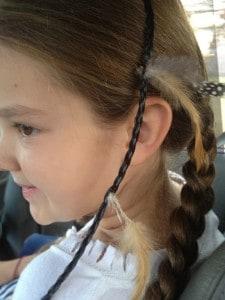feather-hair-braid