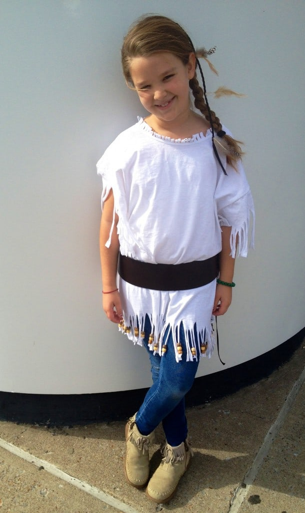 indian-girl-costume-jeggings