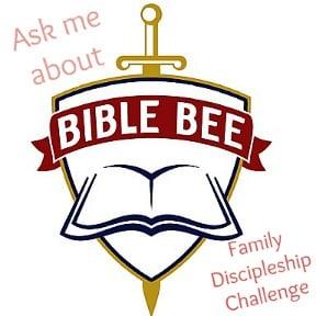 bible-bee-family-discipleship-challenge