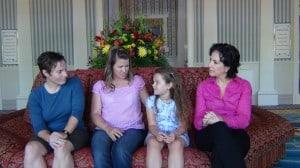 disney-channel-doc-mcstuffins-interview