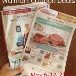 Walmart-Coupon-deals-May-6-12