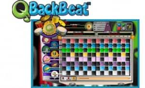 CM_Qbackbeat