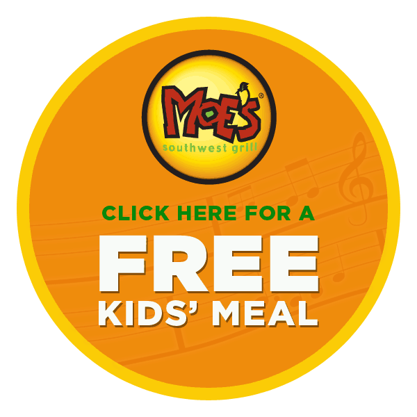 free-moes-kids-meal-coupon