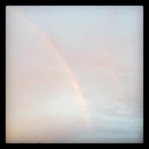 rainbow-road-trip