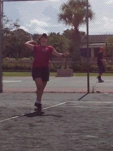 club-med-tennis