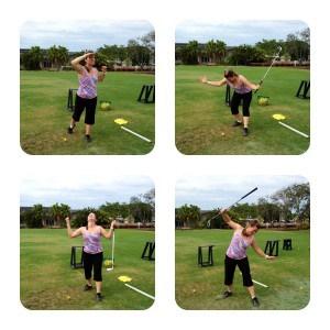 club-med-golf-lesson