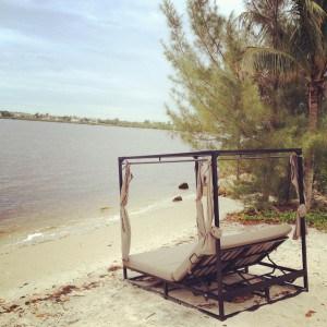 club-med-beach