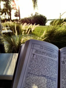 club-med-devotions