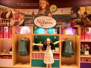 mckenna-american-girl-chicago