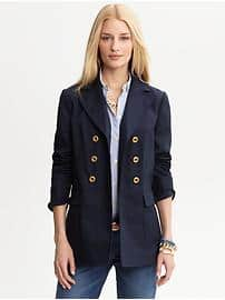 banana-republic-blazer