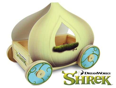 lowes-shrek-onion-carriage