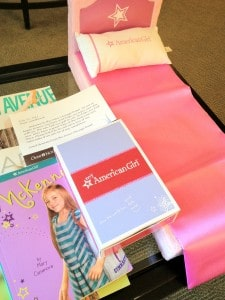 omni-hotel-chicago-american-girl-bed-book