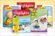 highlights-magazine