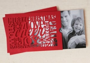 05 jacket holidaywishes v2 300x209 Paper Coterie Coupon Code for Holiday Cards
