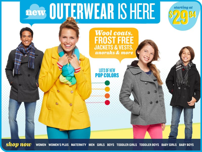 old-navy-one-day-wonder-coat-sale