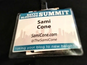 savvy-blogging-summit-sami-cone