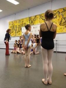 20121029 172110 Nashville Ballet Nutcracker 2012 Youth Cast Press Pictures