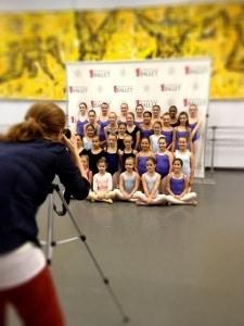 20121029 172131 Nashville Ballet Nutcracker 2012 Youth Cast Press Pictures
