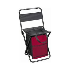 folding-chair-cooler
