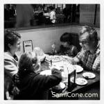 Carrabbas-family-meal-sami-cone