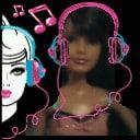 barbie-photo-headphone