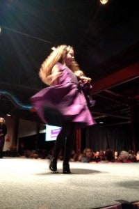 kariss-fashion-show-twirl