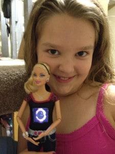 barbie-photo-fashion-doll-kariss