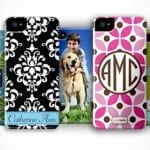 iphone-custom-case-deal