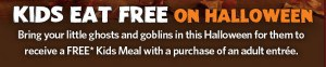 halloween2012 kidseatfree 300x62 Outback Free Steak! Kids Eat Free at Outback on Halloween