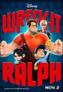 wreck-it-ralph-poster