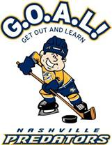 nashville-predators-kids-goal-hockey