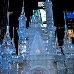 disney-parks-limited-time-magic-castle