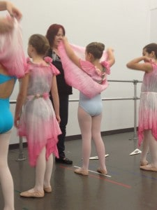 IMG 7317 225x300 Costume Fitting for the Nashville Ballet Nutcracker 2012 Youth Cast