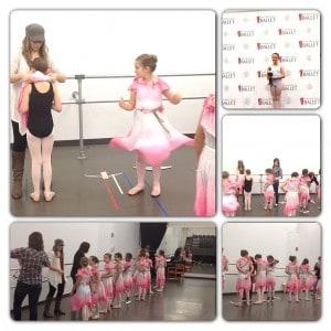 IMG 7318 300x300 Costume Fitting for the Nashville Ballet Nutcracker 2012 Youth Cast