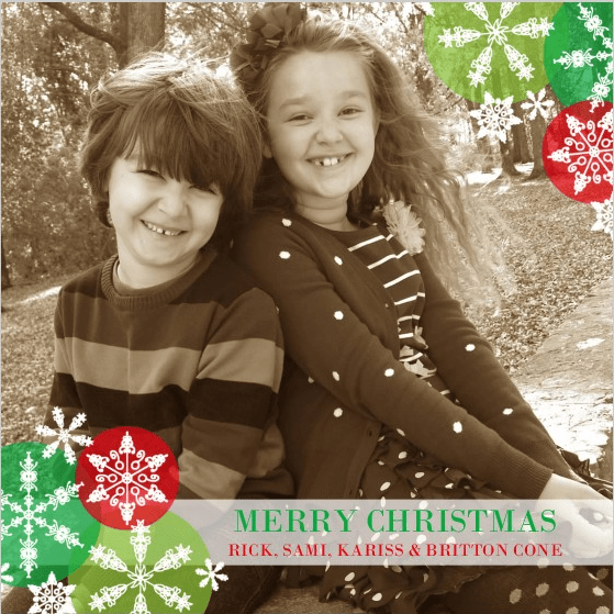 shutterfly-cone-holiday-card