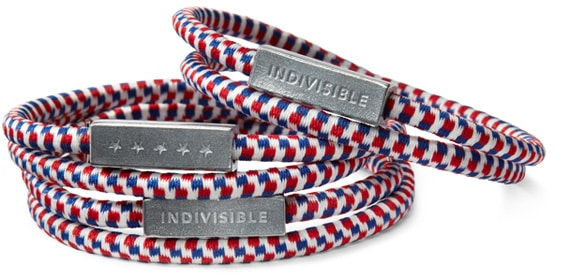 starbucks-indivisible-bracelet