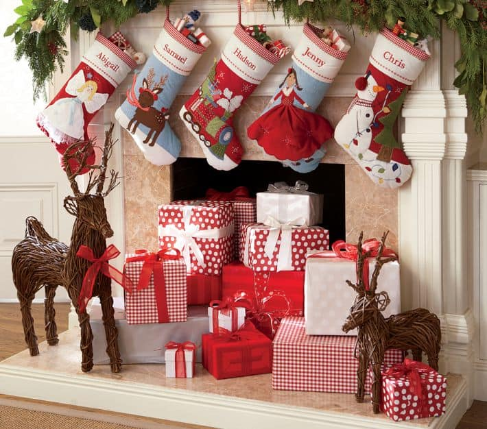 pottery-barn-kids-stockings