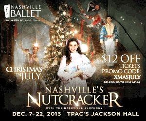 nutcracker discount