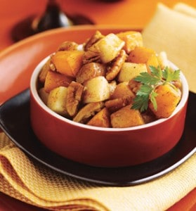 roasted-butternut-squash-fore296