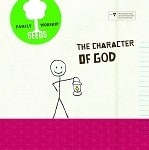 seeds-character-of-god