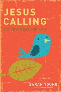 jesus-calling-kids