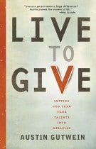 live-to-give
