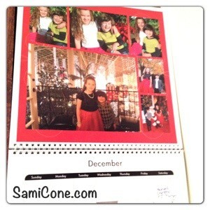 20121228 114048 Free Photo Calendar Deals (Multiple offers!)