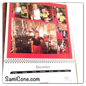 cone-calendar
