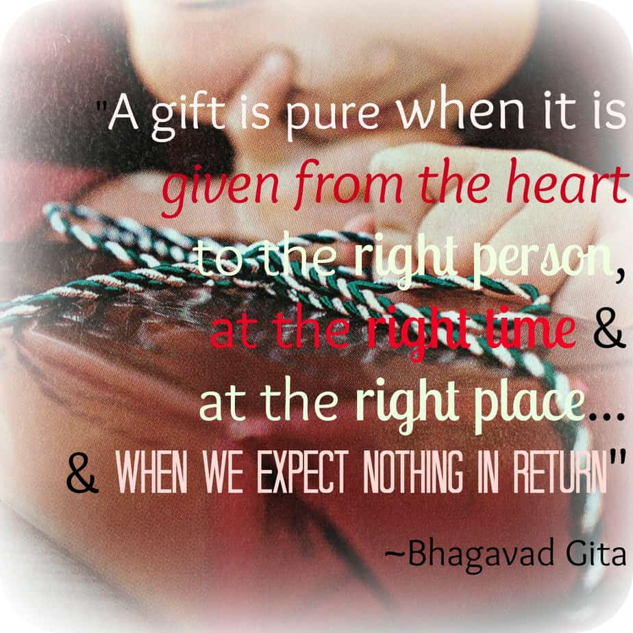 pure-gift-quote
