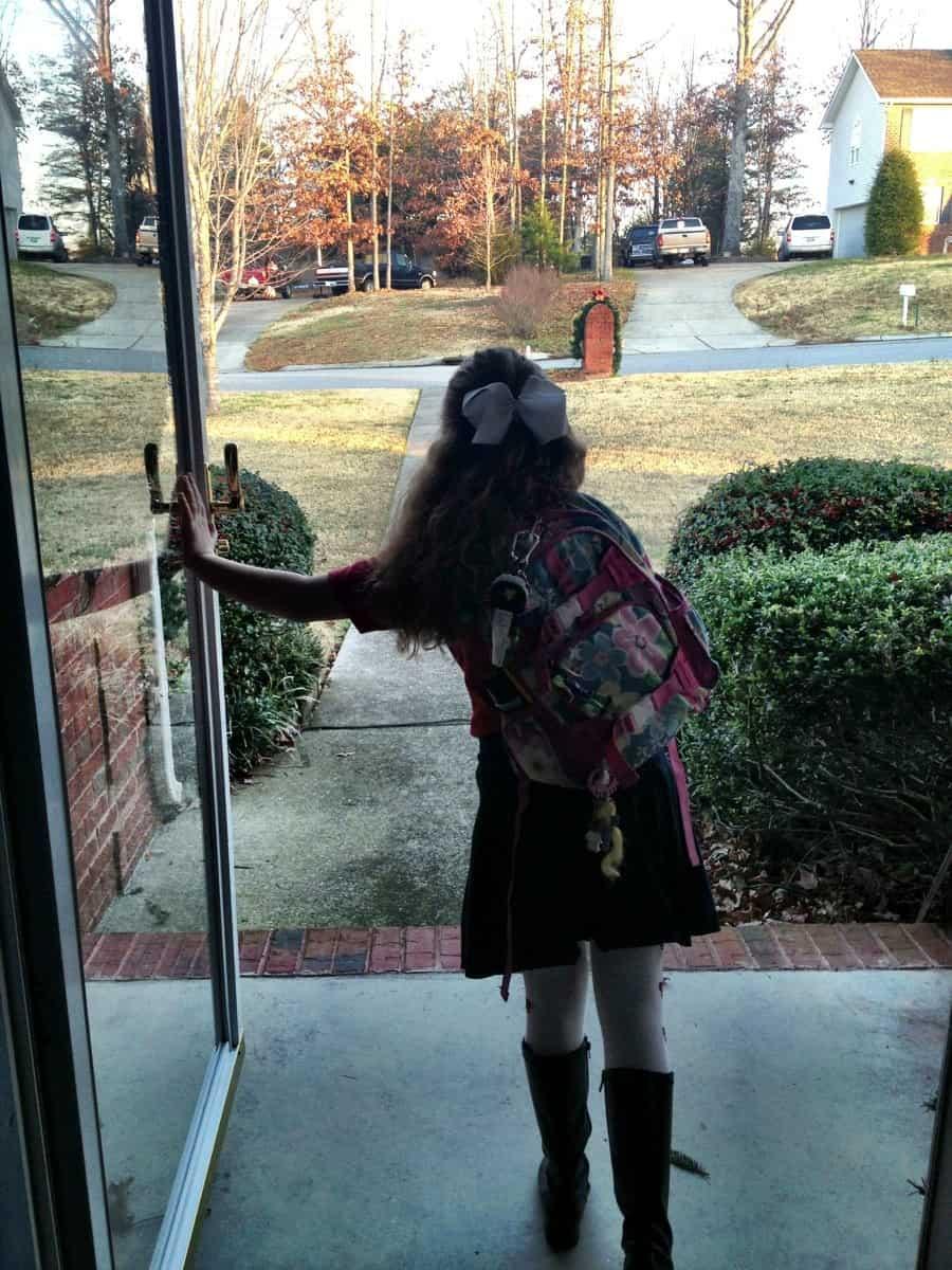 kids-leave-home