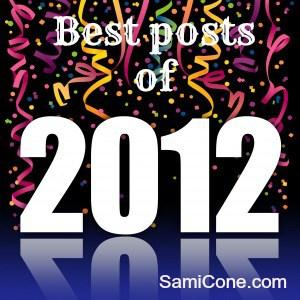 best-posts-2012-sami-cone