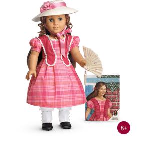 marie grace doll American Girl Doll & Bed Flash Sale December 5, 2012